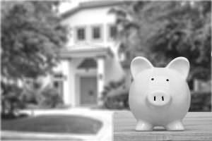 Hypotheekadvies het woonhart makelaardij