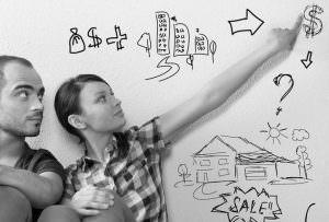 uitsluiting woonmarktblog