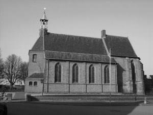 Randwijk-Kerk