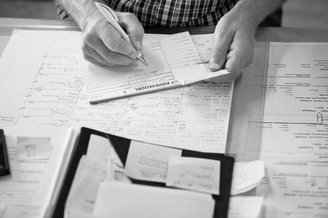 Eigen huis belastingtips 2016