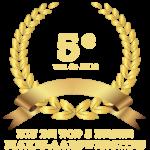 TOP 5 beste website Het Woonhart Makelaardij