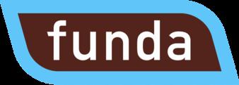 funda-logo
