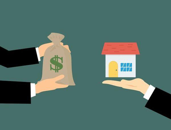 een huis kopen als starter