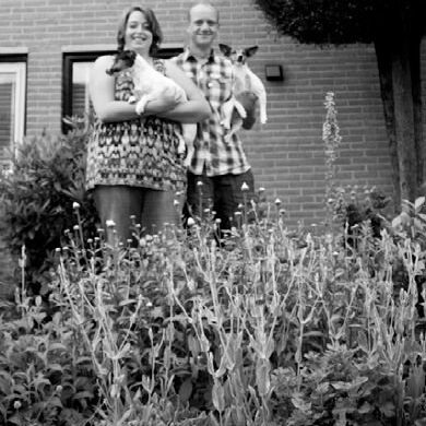 Referenties huis kopen - het woonhart